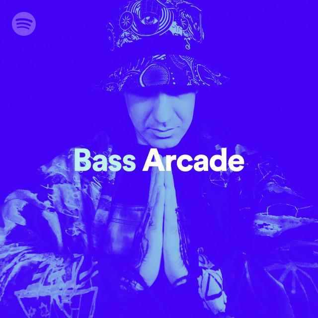 Bass Arcade