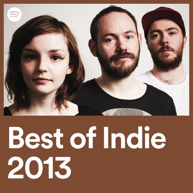 Best of Indie 2013
