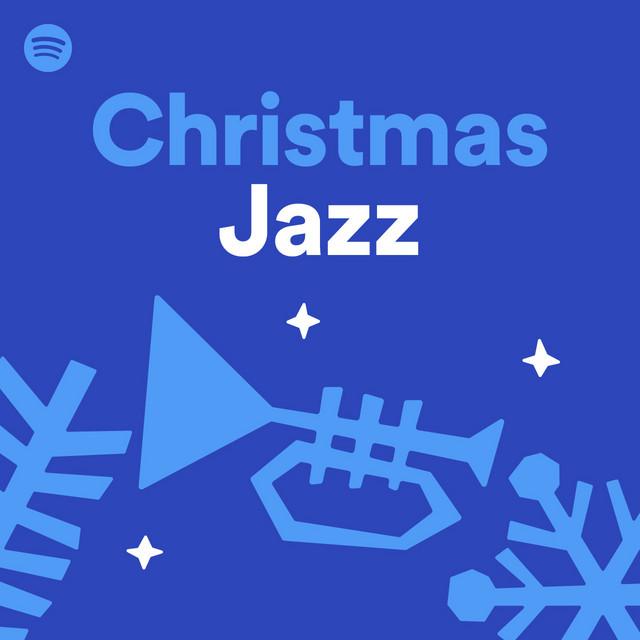 Christmas Jazzのサムネイル