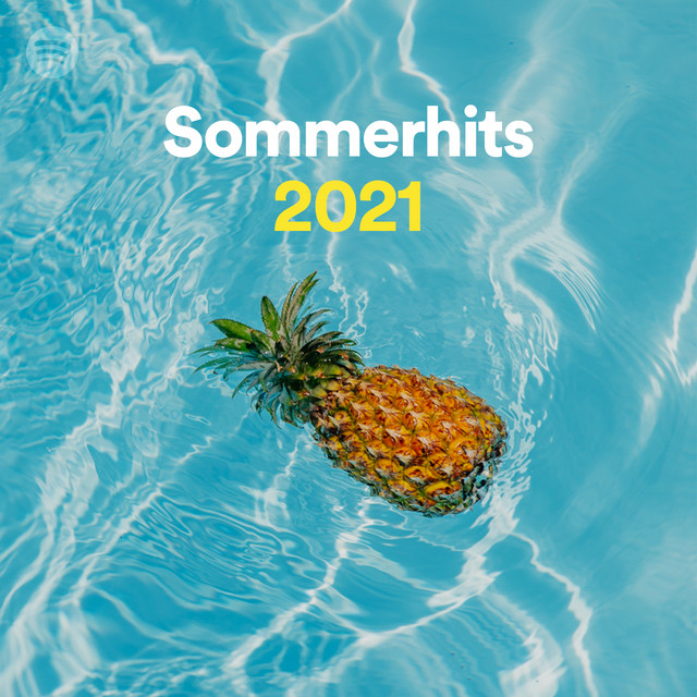 Sommerhits 2021