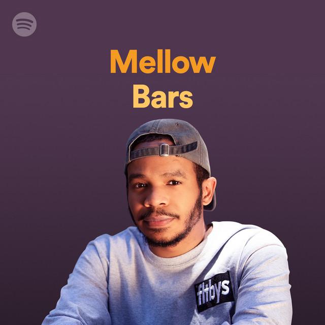 Mellow Barsのサムネイル