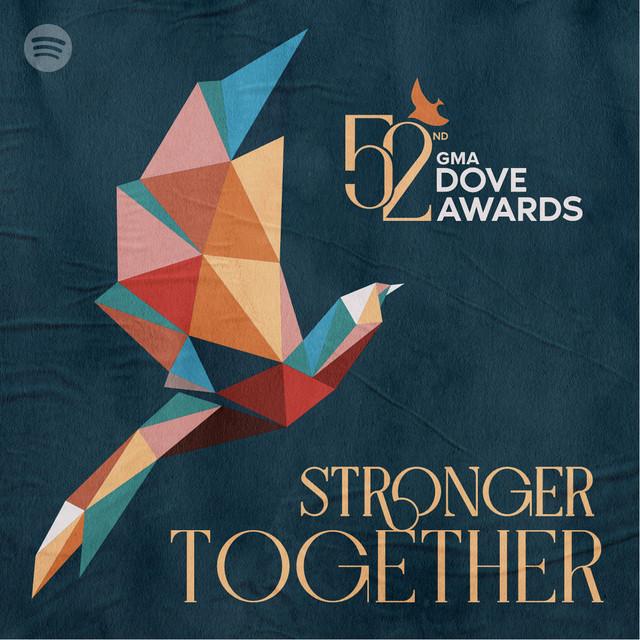 2021 Dove Awards Nominees