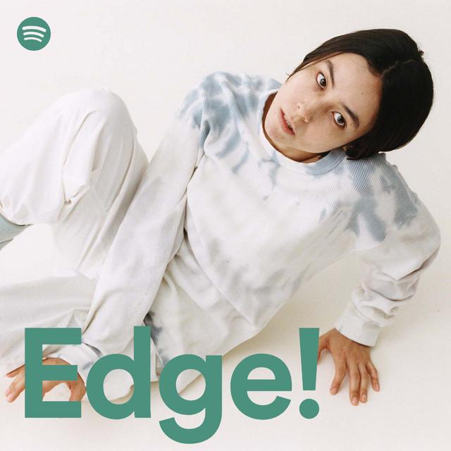 Edge!