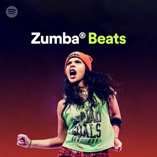 Zumba® Beats