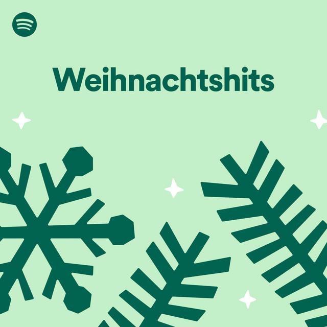 Weihnachtshits