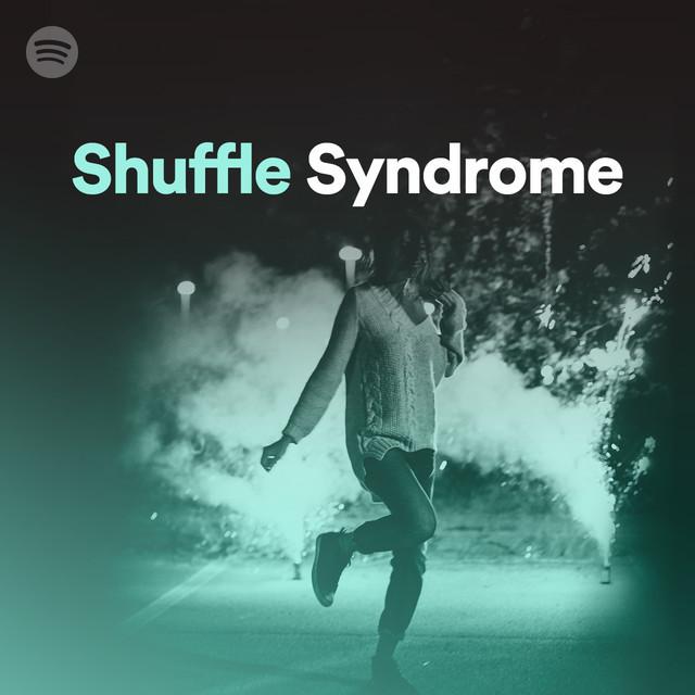 Shuffle Syndromeのサムネイル