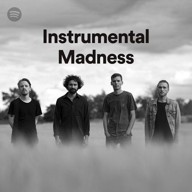 Instrumental Madness