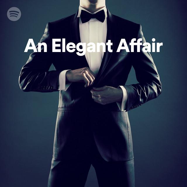 An Elegant Affairのサムネイル