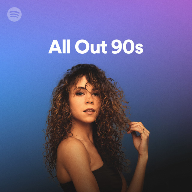 All Out 90s