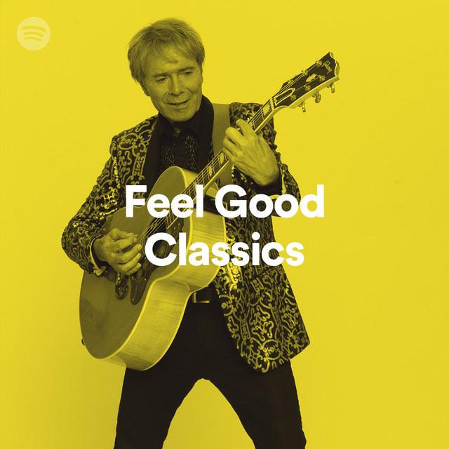 Feel Good Classics