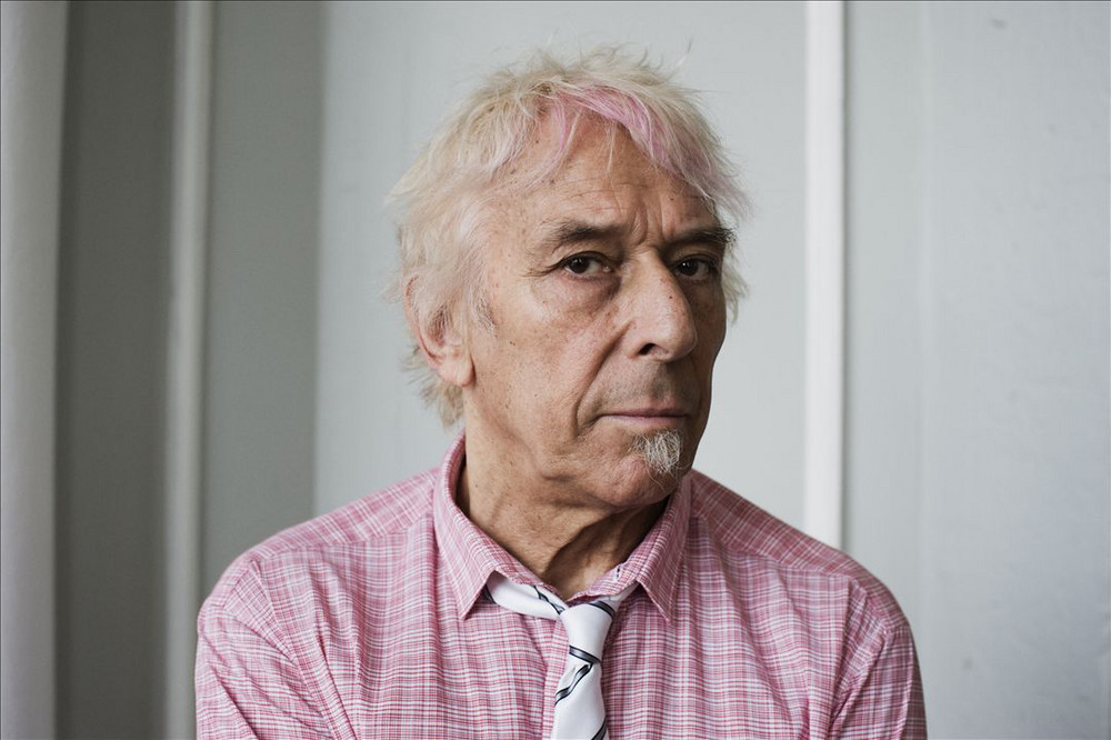 John Cale tickets and 2021 tour dates