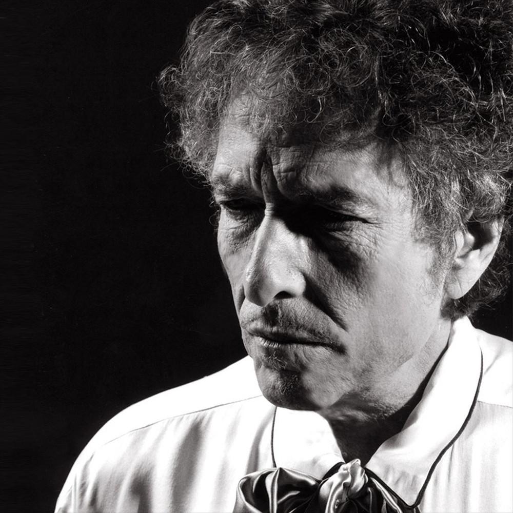 Bob Dylan On Spotify Music Bio Tour Dates More
