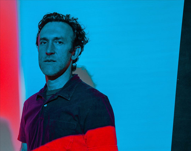 RJD2 tickets and 2021 tour dates