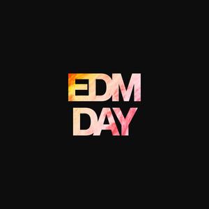 edm day