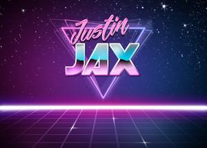 Justin Jax