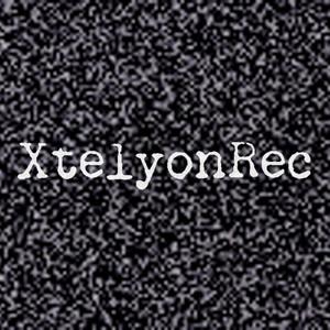 XtelRec