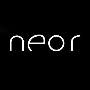 Neor Records