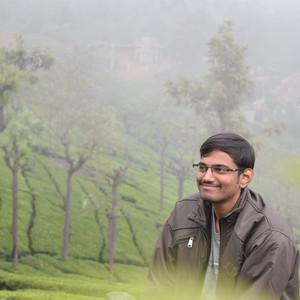 Gadde Devendra