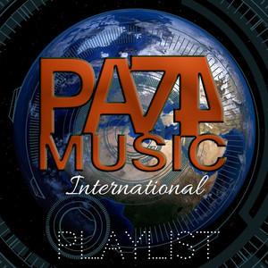 PA74 Music