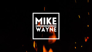 Mike Wayne