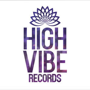 High R. on SoundBetter