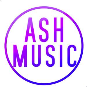 Ash Music