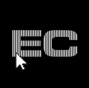 ElectroClique