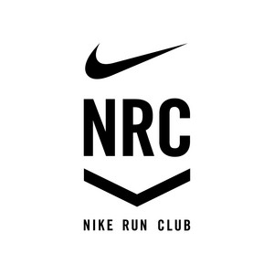 Mansedumbre coro Bisagra  Nike Run Club on Spotify
