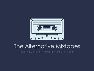 The Alternative Mixtapes