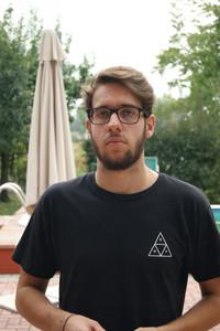 Marco Boin