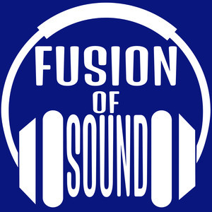 Fusion of Sound