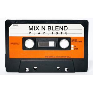 Mix B. on SoundBetter