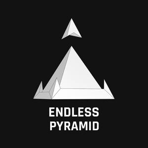 Endless Pyramid