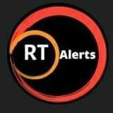 RT Alerts