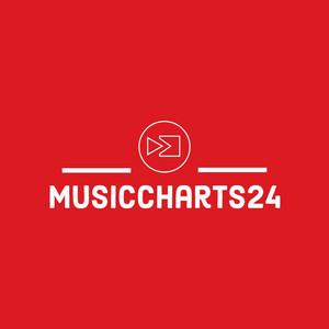 Musiccharts24
