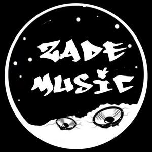 ZADE MUSIC