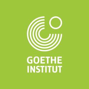 Goethe-Institut Tokyo