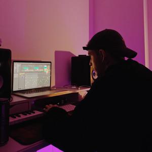 Atowers on SoundBetter