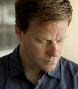 Aaron Kaylor Toronto