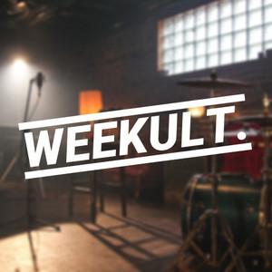 WeeKult.