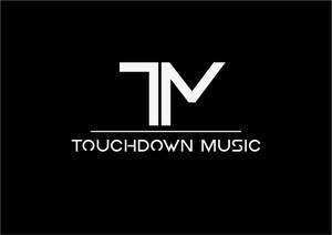 Touchdown Music
