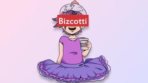 vanilla_bizcotti