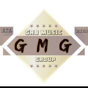 GR8 MUSIC GROUP