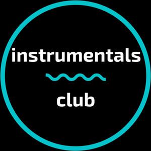 Instrumentals Club