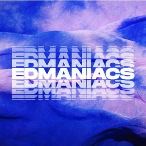 EDManiacs