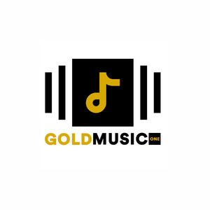 Gold Music One