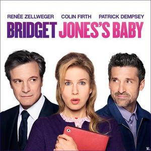Bridget Jones Baby Kinox.To