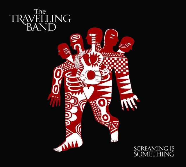 The Travelling Band tickets and 2018 tour dates