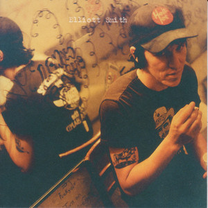 Either/Or - Elliott Smith