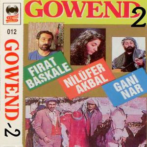 Gowend, Vol. 2 Albümü
